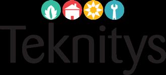 logo-tekinitys