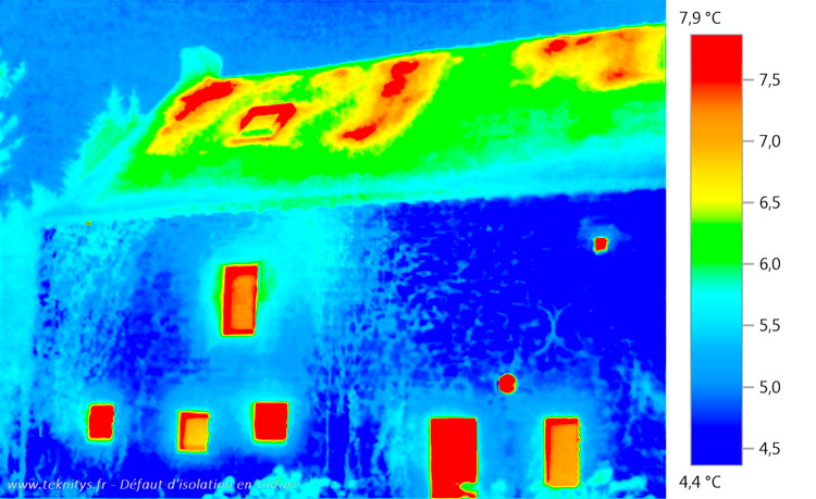thermographie-infrarouge