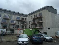 infiltrometrie-reseau-residence-vannes-1