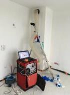 infiltrometrie-reseau-residence-vannes-2