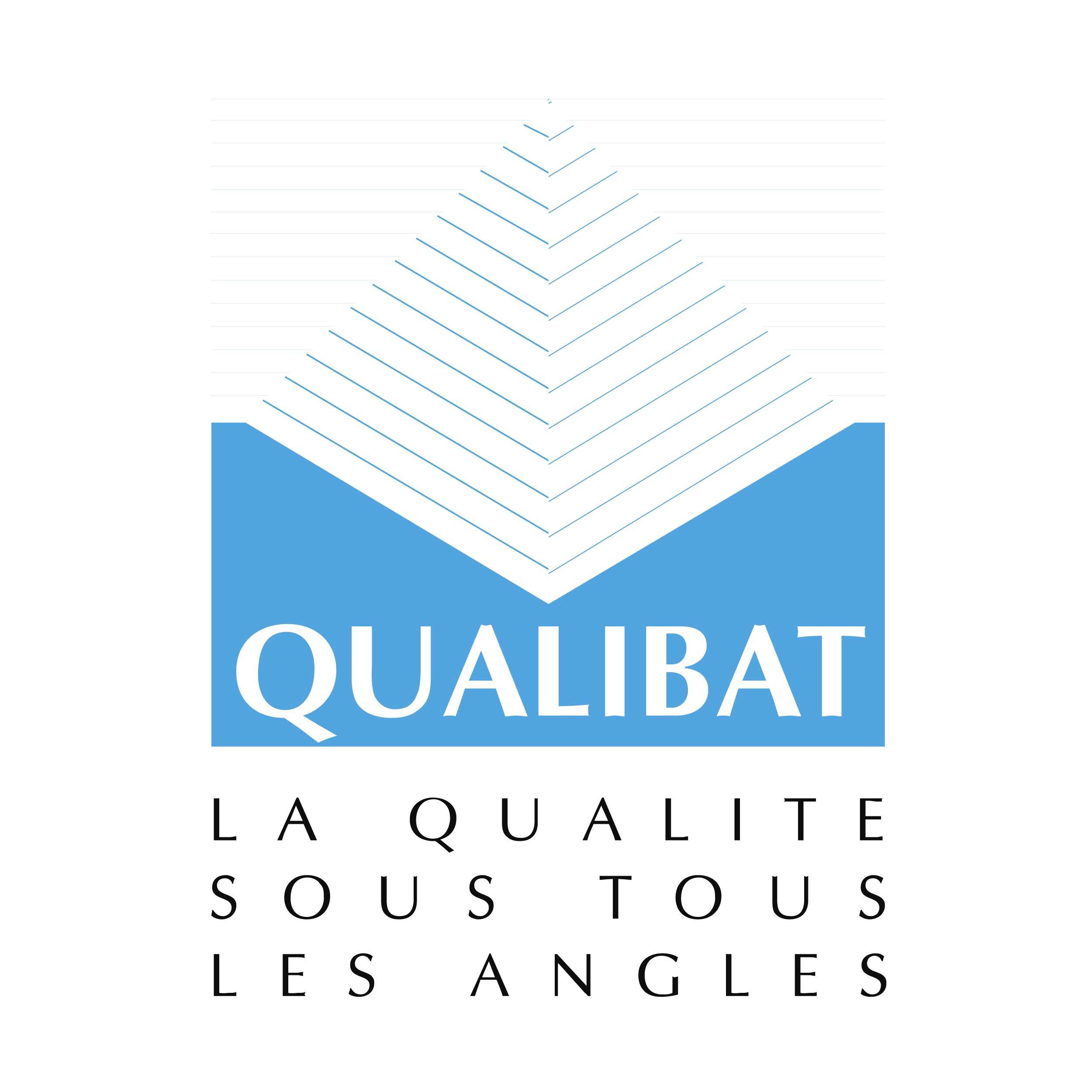 qualibat-1