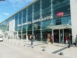 gare-saint-laud-amo