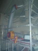 teknitys-test-reseau-aeraulique-1