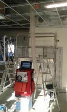 teknitys-test-reseau-aeraulique-2